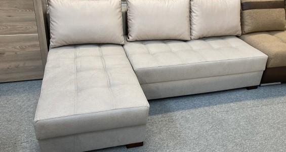 marcos corner sofa bed eren01 a