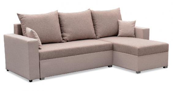 Figo corner sofa bed salva 19 rino 06 P
