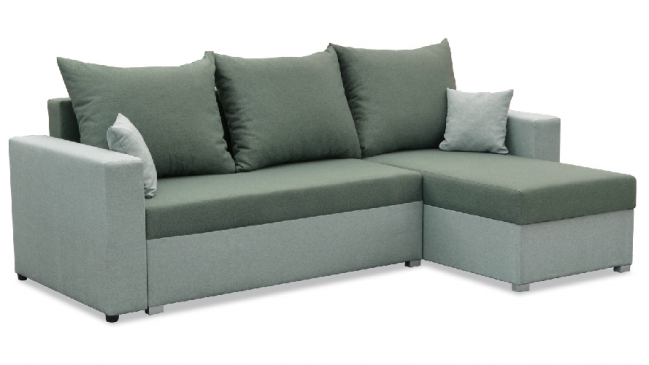 Figo corner sofa bed salva 39 rino 37 P