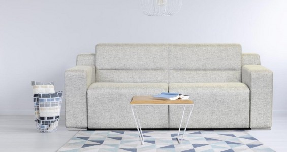 Modena sofa bed