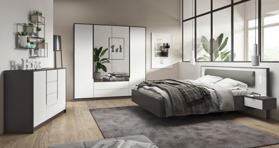 sega bedroom set