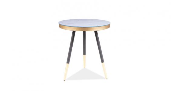 Vega C coffee table
