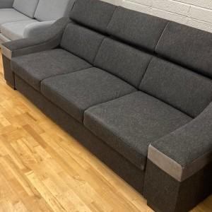 ROYAL SOFA BED (SALE)