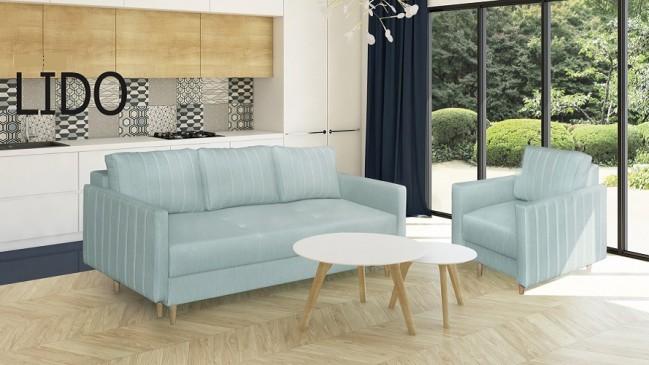 LIDO sofa bed 900x500