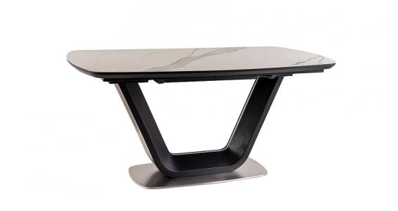 armani ceramic table 1