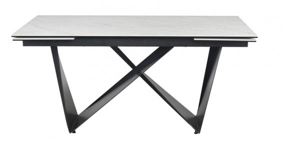 cavalli II ceramic table