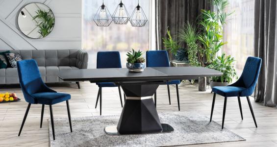 cortez dining table set