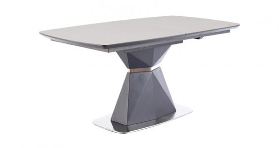 cortez table