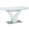 faro dining table