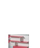 NU08 €55     H65/W110/D22