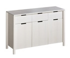 TO5 €359     H95/W139/D47