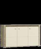 CK154   €189     H88/W154/D40 CM