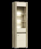 CWT60   €159     H205/W60/D37 CM