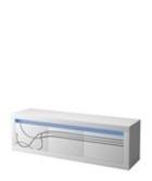 LRTV165   €149     H50/W165/D42 CM