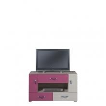 KM9 €155   H58/W100/D50 CM