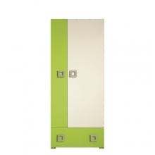 LA1 €165   H197/W80/D52 CM