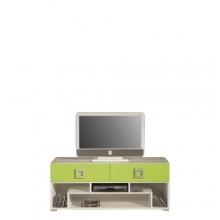 LA11 €135   H53/W125/D52 CM