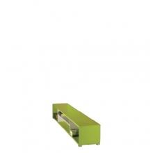 LA21 €89   H30/W30/L214 CM