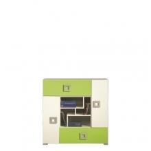 LA7 €155   H102/W100/D44 CM