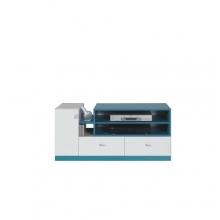 MO12 €159   H55/W120/D50 CM