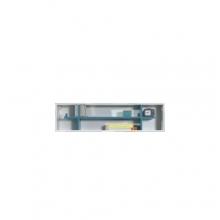MO15 €55   H30/W115/D25 CM