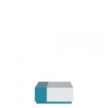 MO16 €89 H35/W80/D80 CM