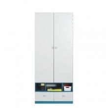 MO2 €219   H195/W80/D50 CM