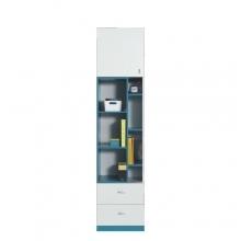 MO6 €159 H195/W45/D40 CM