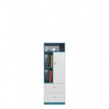 MO7 €149   H135/W45/D40 CM