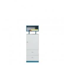 MO8 €135   H135/W45/D40 CM