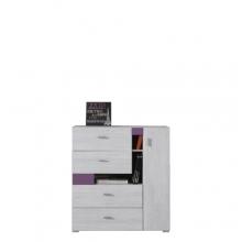 NX11 €189   H100/W90/D40 CM