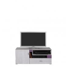 NX12 €159   H50/W120/D50 CM