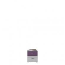 NX17 €65   H39/W35/D38 CM