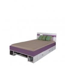 NX18 €339   H87/W125/L210 CM