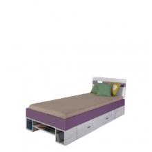 NX19 €284   H87/W95/D210 CM