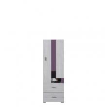 NX8 €145   H135/W45/D40 CM