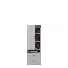 NX9 €135   H135/W45/D40 CM