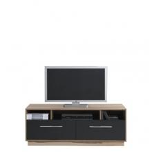 MN8 €169     H53/W140/D50 CM