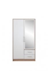 SRL3 €329 H190/W100/D56 CM