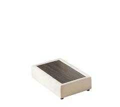 URB11 (S/OT) €149 H22/W51/L95 CM