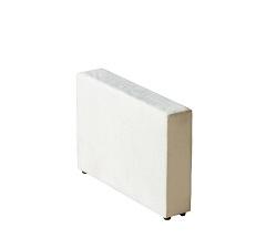 URB8 (B) €109 H66/W19/L97 CM