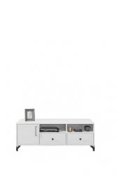 BE08 €189 H50/W140/D50 CM