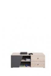 DL08 €149 H45/W120/D50 CM