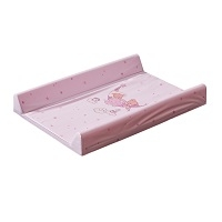 MIMO 07 PINK €59 H10/W48/L70 CM