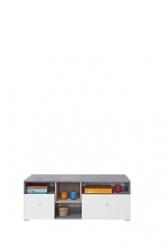 SI09 €149 H45/W120/D45 CM