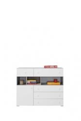 SI12 €169 H90/W110/D40 CM