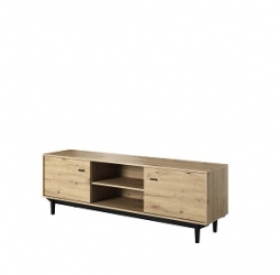 TV UNIT €219 H57/W173 D41 CM