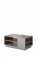 COFFEE TABLE €139 H46/W60/L100 CM